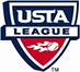 usta league logo